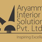 aryamman-interior-solutions-p-ltd_72mm