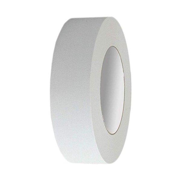 "Double Side Tissue Tape - 12mm / 0.5"" Width - 45 Meters in Length"