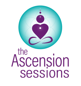 The-ascension-sessions-logo