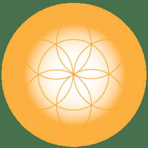 Divine Light Quantum Healing