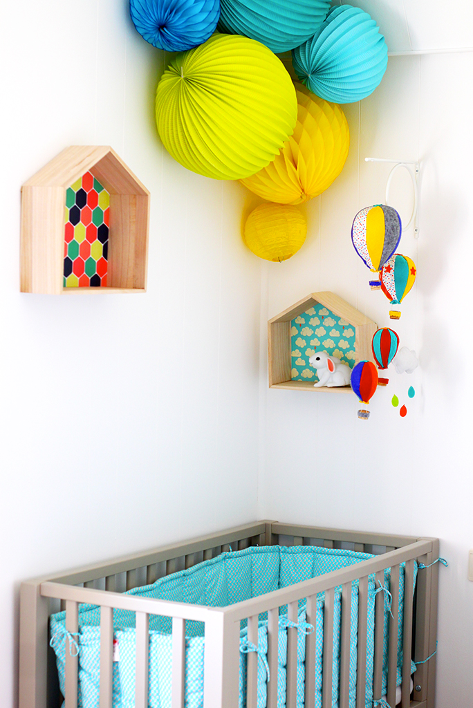 https://i0.wp.com/www.cherie-sheriff.com/blog/wp-content/uploads/2014/09/CHAMBRE-ENFANT-KIDROOM-HOTHAIRBALLOON-MOBILE-MONTGOLFIERE-DIY.jpg