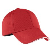 333115_SportRed_Flat_Front_2010