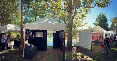 Maitland Artist Festival