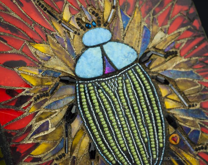 Sun Bug