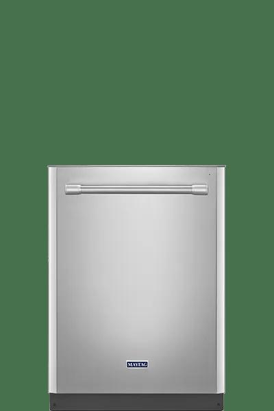 Cherins Appliance Home Appliances Kitchen Appliances