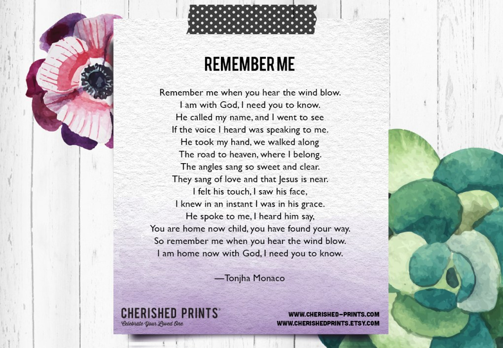 Remember-Me-Cherished-Prints-Library