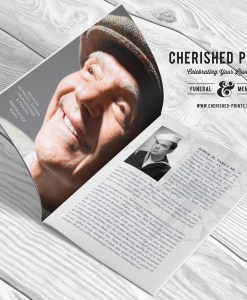 Lighthouse-Program-Multi-Page-Booklet-Obituary
