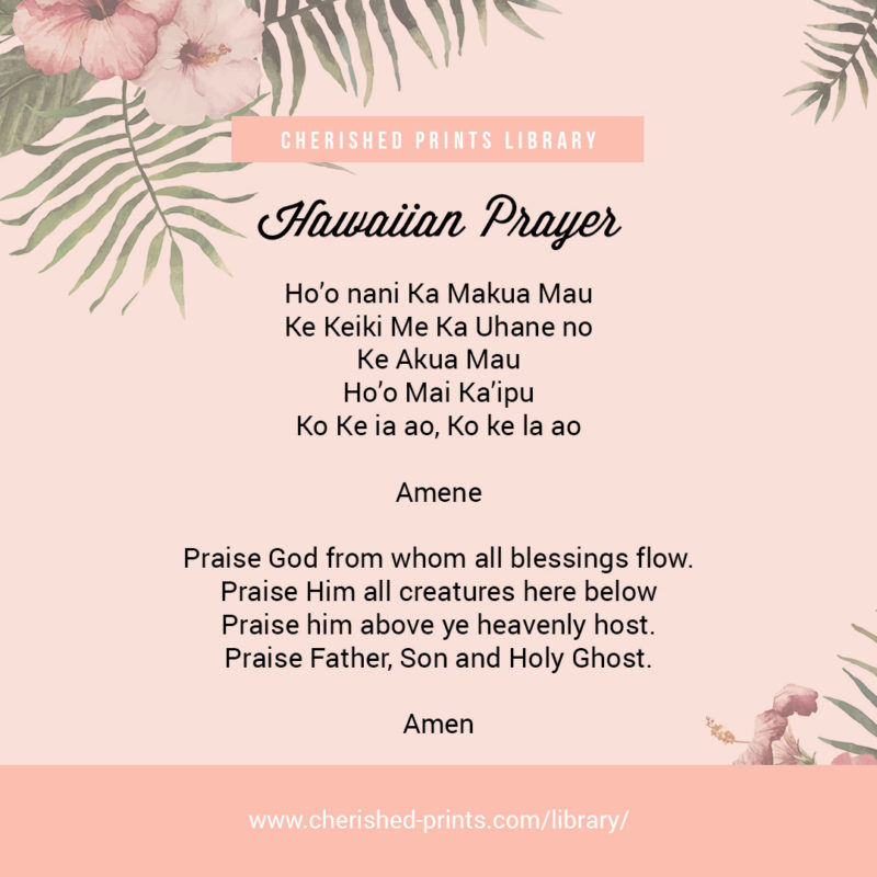 Sayings Images Healing Quotes And Prayers