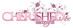 Cherished and Successful