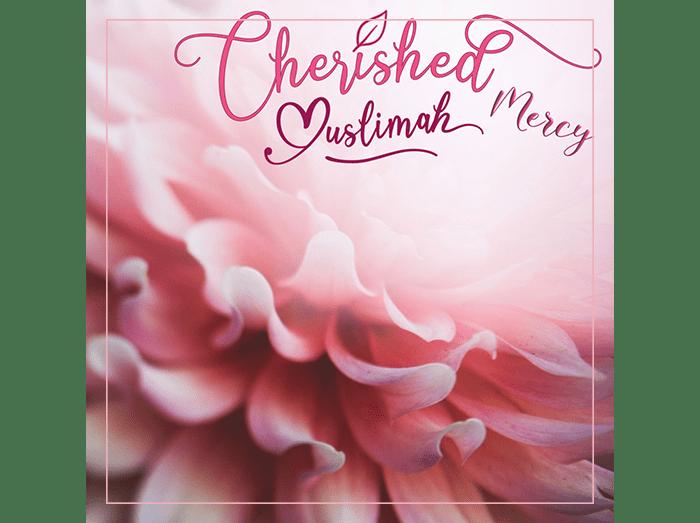 Cherished Muslimah Mercy