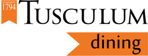 TU-Dining-Final-Logo