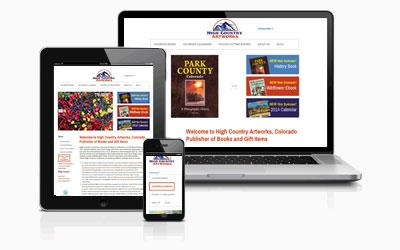 web responsive wordpress themes