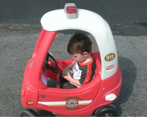 best toddler ride toys