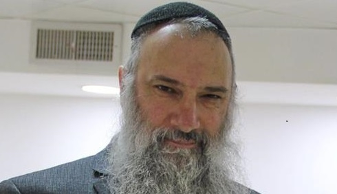 Image result for Dugin Avraham Shmulevich