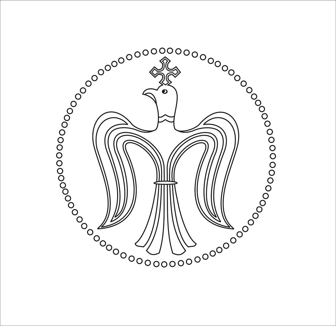 В Старой Ладоге найден герб Рюрика? » ОКО ПЛАНЕТЫ
