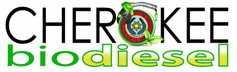 Cherokee BioDiesel