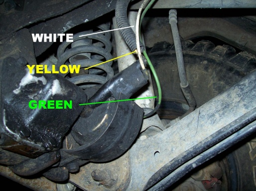 Pin 2004 Jeep Grand Cherokee Vacuum Hose Diagram On Pinterest