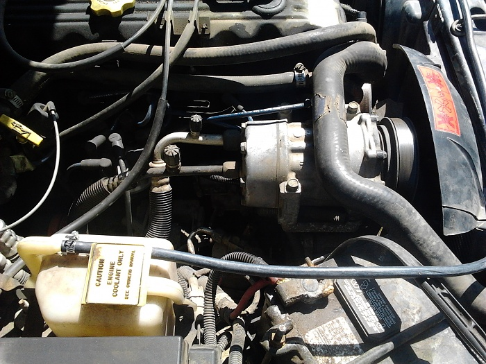 1996 Jeep Cherokee Laredo Wiring Diagram 1996 Jeep Cherokee Ignition Coil Removal Jeep Cherokee Forum