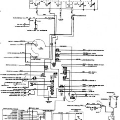 2000 Jeep Cherokee Sport Window Wiring Diagram 4 Ohm Dvc Sub 1996 Database 88 Harness Free For You Grand Laredo 1988