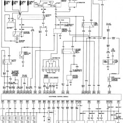 91 Cherokee Wiring Diagram Dayton Heater 90 Xj I've Tried Everything And Still No Spark! - Jeep Forum