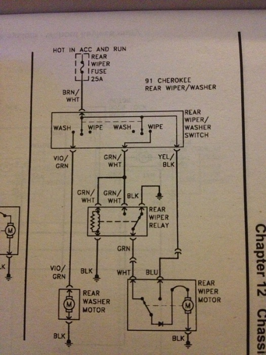 Way Switch Wiring Diagram View Diagram Wiring Diagrams For
