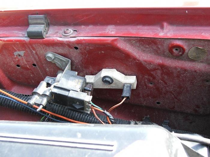 Bosch Fuel Gauge Wiring Diagram Fuel Pump Won T Turn On Jeep Cherokee Forum