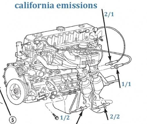 2005 grand cherokee engine diagram