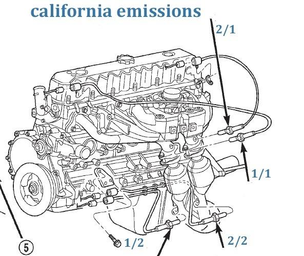 Toyota Rav4 Blower Motor Location, Toyota, Free Engine