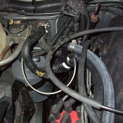 96 Cherokee Radio Wiring Diagram 2002 Dodge Neon Please Help Vacuum Line Question With Pic - Jeep Forum