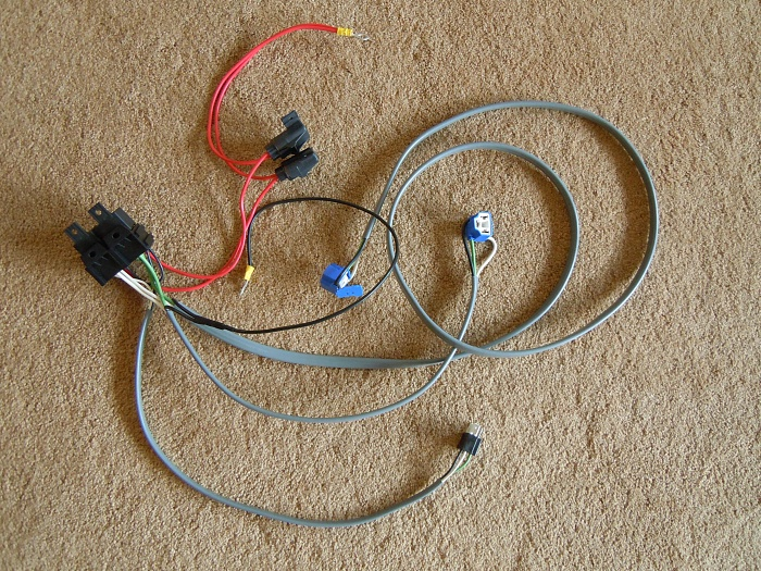 Chasing Color 7\jeep cherokee headlight wiring wiring ... on
