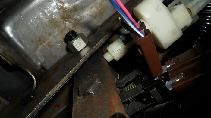 Sensor A D Converter Circuit Addaconvertercircuit Circuit