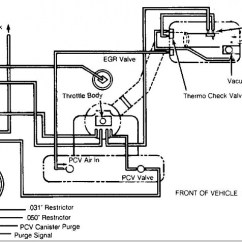 1998 Jeep Cherokee Sport Wiring Diagram 1974 Cb450 Renix Vacuum Diagrams For The Engine Bay - Forum