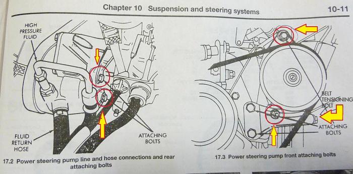 2014 Jeep Cherokee Wiring Diagram Drive Belt 1990 Xj Jeep Cherokee Forum