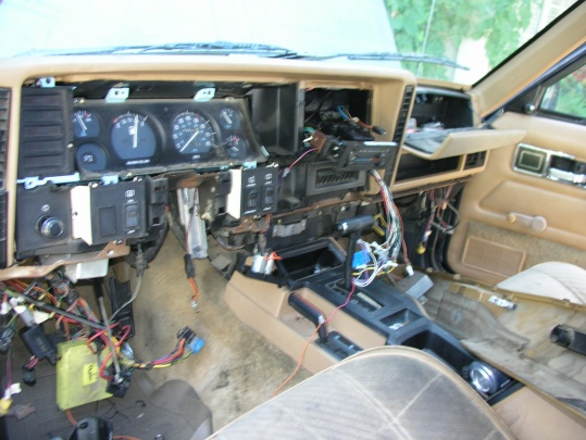 Diagram Further 1997 Jeep Cherokee Blower Motor Location On 1995 Jeep