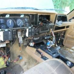06 Ford Taurus Fuse Diagram Rv Wiring Inverter Jeep Xj Blower Motor - Resistorblower Resistor