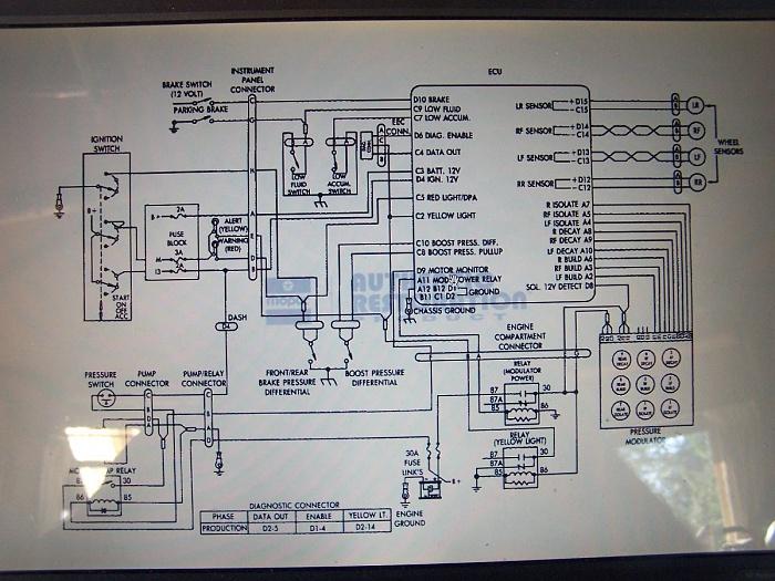 Cal 40 Wiring Diagram Cal Get Free Image About Wiring Diagram
