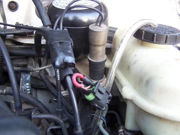 Goldwing Wiring Diagram Also Glow Plug Timer Relay Wiring Diagram