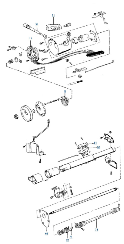91 Jeep Wrangler Headlight Wiring Diagram Electical Wiring Mess Ignition Switch Jeep Cherokee Forum