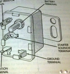 wire location help starter relay diagram 001 jpg wire location help jeep cherokee  [ 1024 x 872 Pixel ]