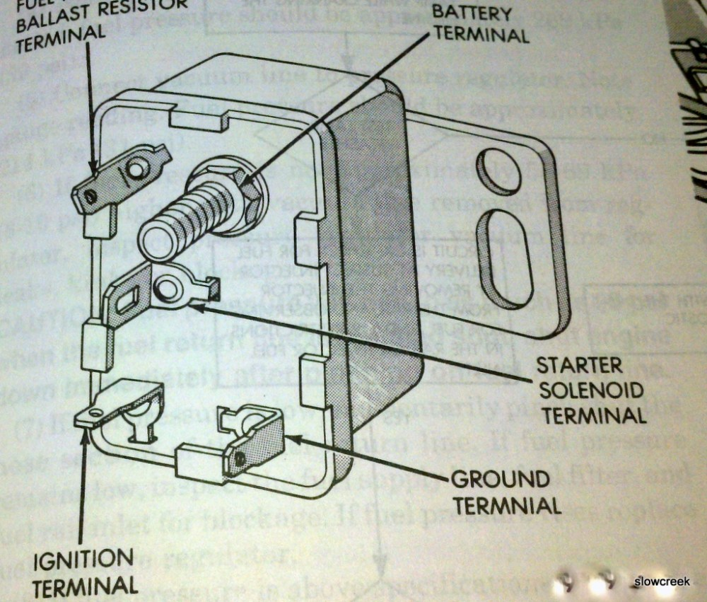 medium resolution of wire location help starter relay diagram 001 jpg wire location help jeep cherokee