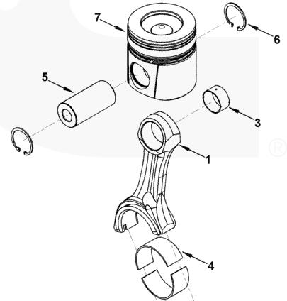 Racing Hemi Engines Micro Racing Engines Wiring Diagram