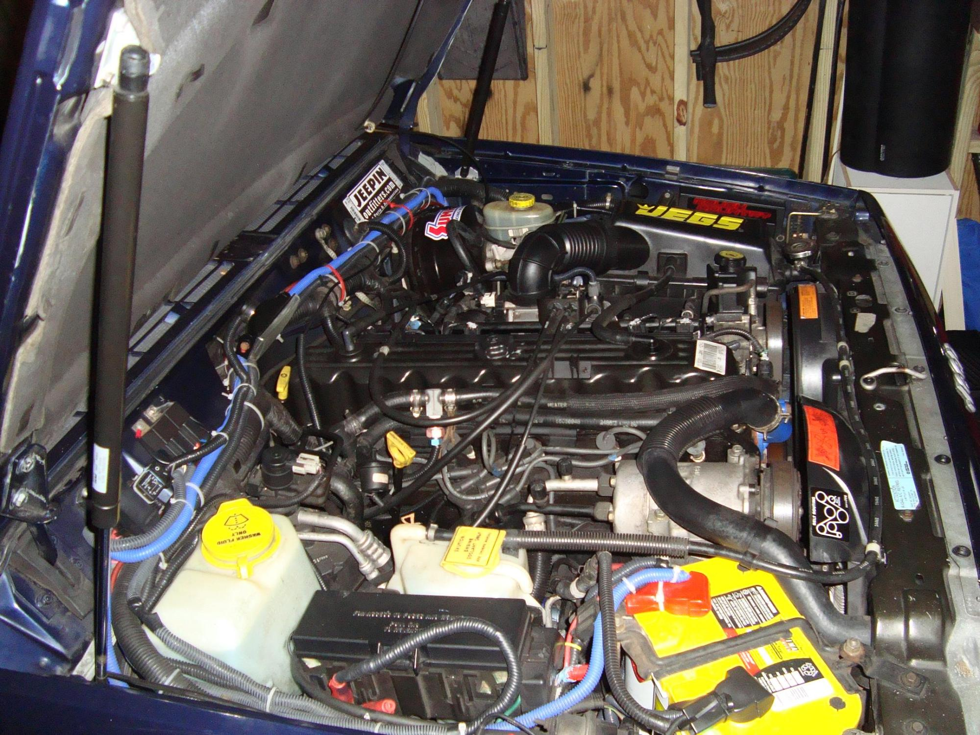 hight resolution of  cleaning engine bay engine bay jpg