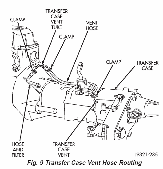 Jeep Grand Cherokee 4 0 Engine Diagram Jeep Grand Cherokee