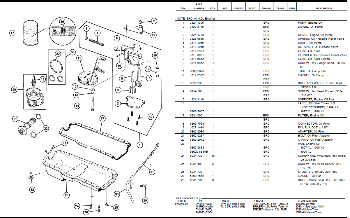jeep wrangler emission control wiring diagram rh kitchendecor club 2012 Jeep Wrangler Wiring Diagram 2010 Jeep Wrangler Wiring Diagram