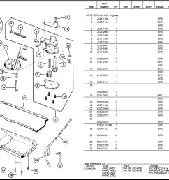 1998 jeep cherokee engine diagram wiring diagram and 2001 jeep grand cherokee 4 0 vacuum diagram 2001 jeep grand cherokee vacuum line diagram [ 1202 x 747 Pixel ]