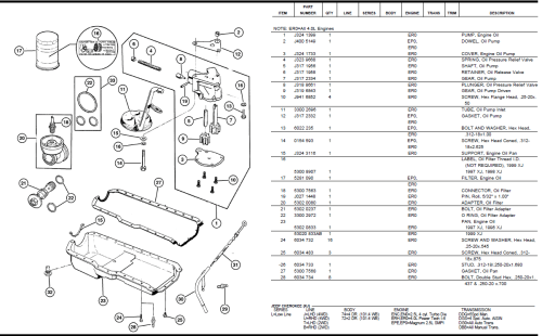 small resolution of 1998 jeep cherokee engine diagram wiring diagram and 2001 jeep grand cherokee 4 0 vacuum diagram 2001 jeep grand cherokee vacuum line diagram