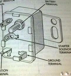 2000 jeep starter wiring diagram renix xj starter solenoid wiring question jeep [ 1024 x 872 Pixel ]