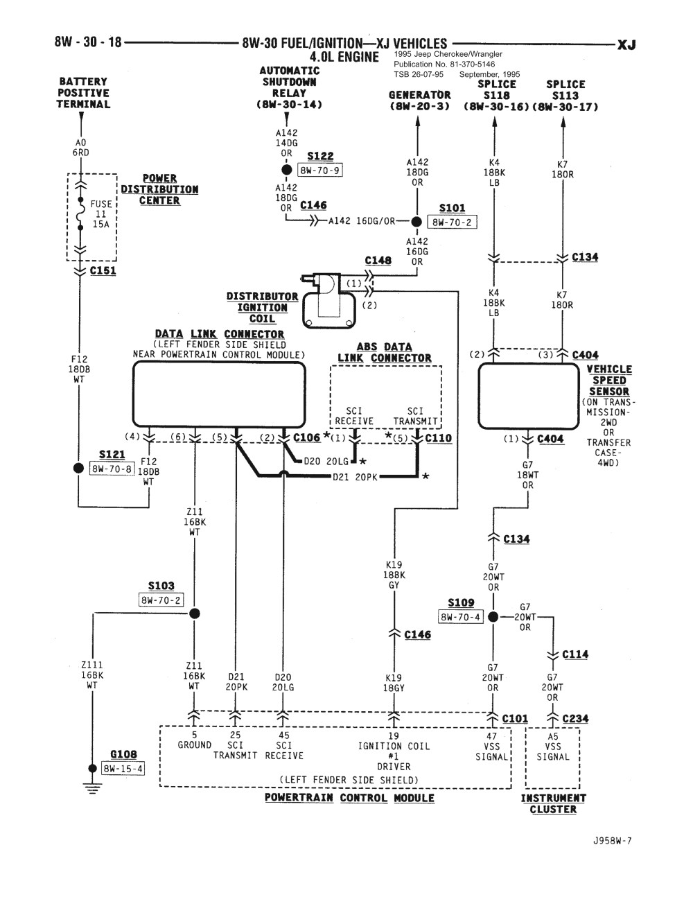 medium resolution of here s your ignition coil diagram name 95 ignition coil jpg views 2890 size 2 22 mb