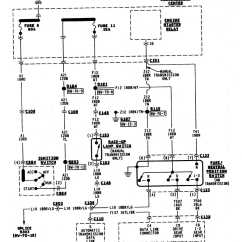 99 Jeep Grand Cherokee Laredo Wiring Diagram Simple Electrical For Home 2003 Fuse Box