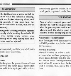 wiring diagram cherokee name 99 owners manual starting manual trans jpg views 96 clutch interlock  [ 1395 x 906 Pixel ]
